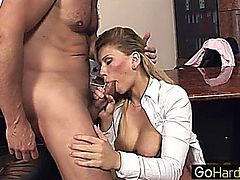 Brooklyn Lee Brooklyn got her qualifications right here