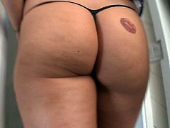 This porn babes love to share a sexy hot ass display for a nasty and naughty masturbation in a hardcore seductive compilation.