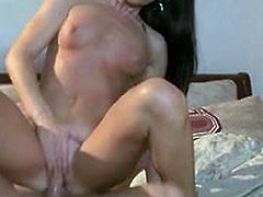 India Summers love sleeping together not far from lewd dude