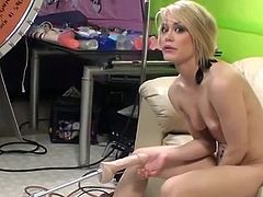 Oustanding sausage fat bonking Dirty explicit movies.Free boners huge core movies.