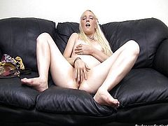 Goldilocks Assfucked & Inseminated