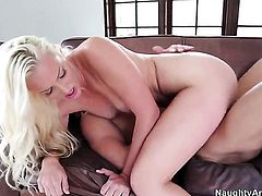 Mick Blue loves slutty Macy CartelS dripping wet beaver and bangs her as hard as possible