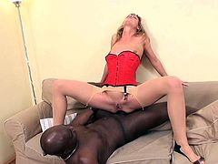 Photo female has fucked hard by giant dick.Girld got laid huge by white boner absolutely free porn.