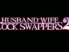 Devils Film Husband Wife Cock Swappers 2. Featuring wife-swapping Haley Cummings, Madeline Hunter, Syren De Mer, Taisa Banx, Sierra Skye, CeCe Stone and their husbands!
