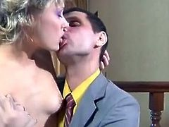 Pantyhose Jobs presents collection of Hardcore Sex movies