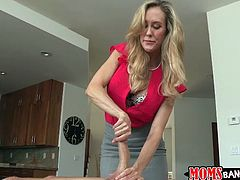 Daughter tube videos