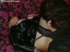 Rich man sex club is probably the place to be if you are looking for a hotties like this on this video as they are fucking on a group with this lucky rich guys with no shame.