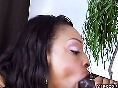 Carmen Hayes bares it all in a tempting manner