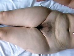 dates25com Big butt hairy milfs
