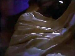 sleepwalkers not real mother and son scene Hotmoza
