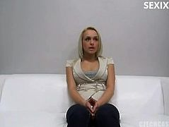 sexix.net - 15108-czechcasting czechav ep 701 800 part 8 czech castings with english subtitles 2013