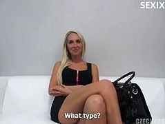 sexix.net - 6687-czechcasting czechav ep 901 1000 part 10 czech castings with english subtitles 2014