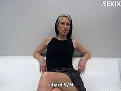 sexix.net - 15097-czechcasting czechav ep 701 800 part 8 czech castings with english subtitles 2013