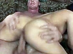 Madison ivy bisexual fun!!!