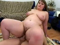 young chubby girl fucked by young boy