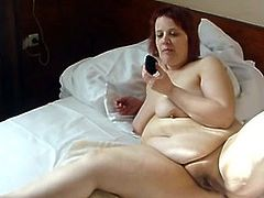 BBW Jasmin Grigolat from Soest,Germany 4