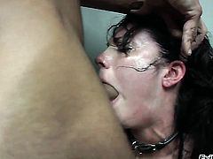 Andy San Dimas is good at fucking and her hard cocked fuck buddy knows it