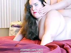 Bbw And Bhm Rough Fuck Hardcore Fat Sex Dirty Talk