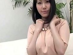 FreeJAVHD.org - Beautiful Japanese Mom