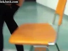 Hot Student Fucks Her Teacher.flv