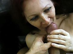 Angel Hott is a slut who wants to fuck forever