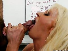 Danny Mountain plays hide the salamy with Magically sexy exotic minx Alura Jenson with big booty