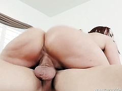 Mature Janet Mason loves to fuck and cant say No to hard dicked guy
