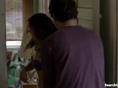 Ruth Wilson - The Affair (2014)) s1e5