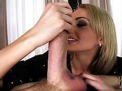 Ivana Sugar with small boobs and shaved snatch cant live a day without getting her skillful hands banged
