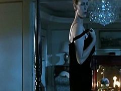 Jamie Lee Curtis in True Lies