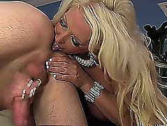 Alura Jenson Teaches Her Daughters Boyfriend Sex Tricks