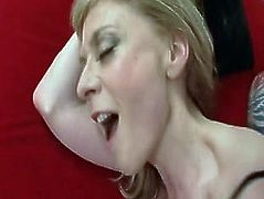 Nina hartley gnocca imperiale 1