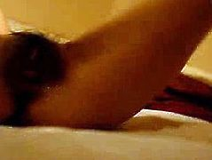 must watch amateur cheating couple-2