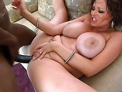 Katie Kox Darksome Shlong Paramour