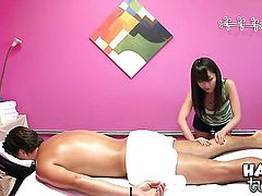 Marica Hase gets her vagina stretched by dudes hard cock