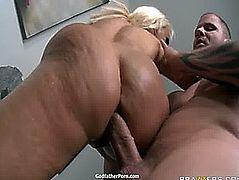 Holly Halston and Kelly Divine fearsome-menacing Sexy Arse Oil Party3
