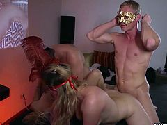 This is fetish swingers club in the underground Berlin scene. Where desire becums reality and wet dreams cum true.