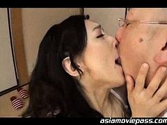 Porn For Pussy