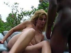nice gangbang assholes suck dick and crempie was specially