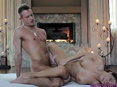 Madison Ivy - 60FPS (private)