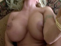 Holly Halston - 60FPS (private)