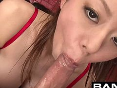 BANG.com: Uncensored Japan Sluts Experiment