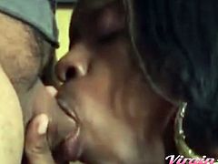 Ebony Chicks First Time Get Fucked