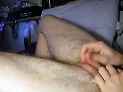 Big Clit tube