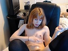 Hottest Shemale Sex