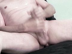 LONG OILED EDGING PRECUM 289