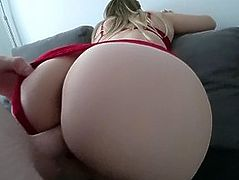 Booty tube videos