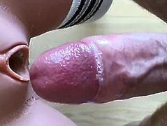 Big Dick sex tubes