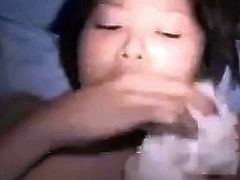 japanese girl sex 14