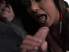 One, to get someplace new and two to get jerked off on Watch Britney Banxxx as she gets a little masturbation going while she works her copilots cock with her amazing hands. She really knows how to wrap those fingers around a stiff dick.